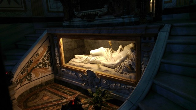 Image for Basilica of St. Sebastian, Roma, Italy