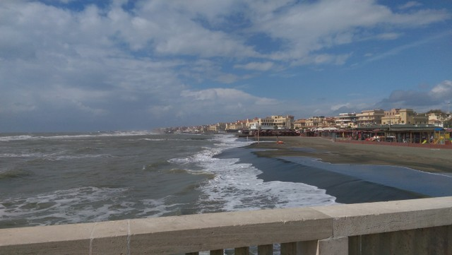 Image for Ostia, Italy